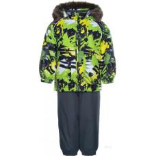 Зимний комплект Huppa AVERY 41780030-92847