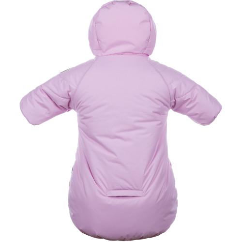 Спальный мешок HUPPA ZIPPY 32130030-80003