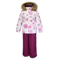 Зимний комплект Huppa WONDER 41950030-94220