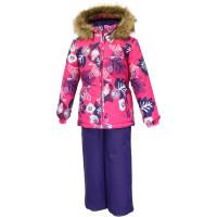 Зимний комплект Huppa WONDER 41950030-94063