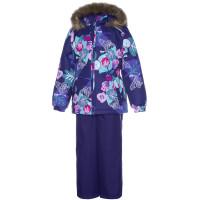 Зимний комплект Huppa WONDER 41950030-94073