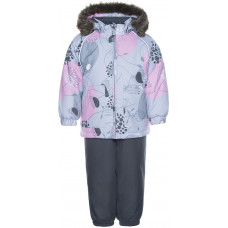 Зимний комплект Huppa AVERY 41780030-94128