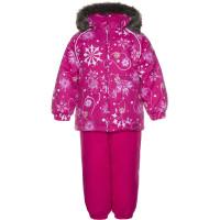 Зимний комплект Huppa AVERY 41780030-94263