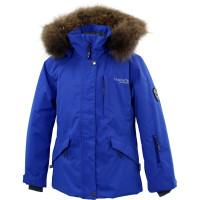 Зимняя куртка Huppa ANNE 18180020-70035