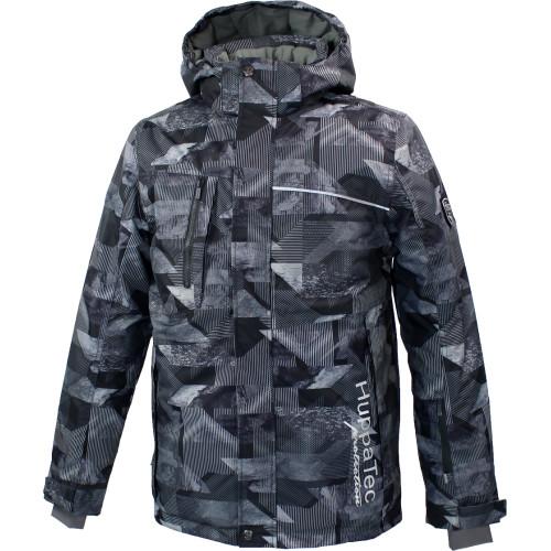 Зимняя куртка Huppa ROICE 1 18190120-92518