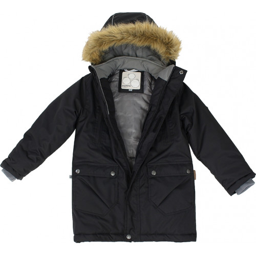 Зимняя куртка Huppa VESPER 17480030-70009