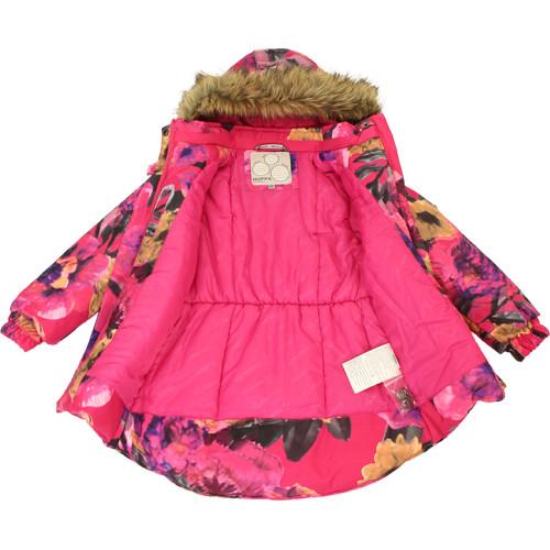 Зимний комплект Huppa RENELY 1 41850130-81763