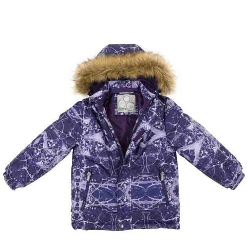 Зимний комплект Huppa DANTE 1 41930130-73373