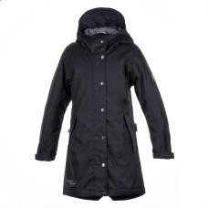 Демисезонное пальто Хуппа Huppa Janelle 18020010-00009