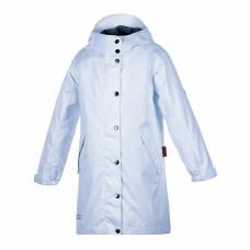 Демисезонное пальто Хуппа Huppa Janelle 18020010-00020