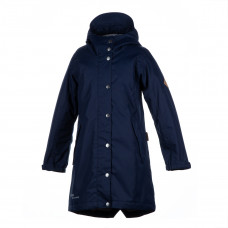 Демисезонное пальто Хуппа Huppa Janelle 18020010-00086