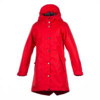 Демисезонное пальто Хуппа Huppa Janelle 18020010-70004