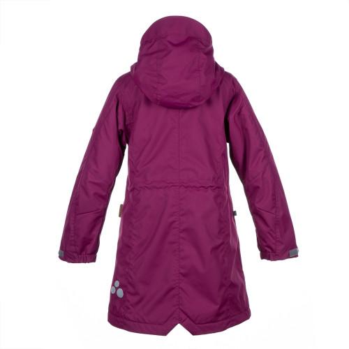 Демисезонное пальто Хуппа Huppa Janelle 18020010-80034