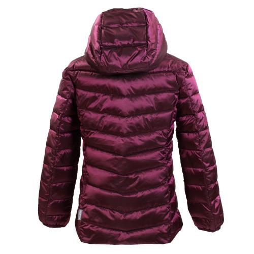 Демисезонная куртка Хуппа Huppa STENNA 17980055-90034