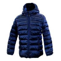 Демисезонная куртка Хуппа Huppa STEVO 17990055-90035