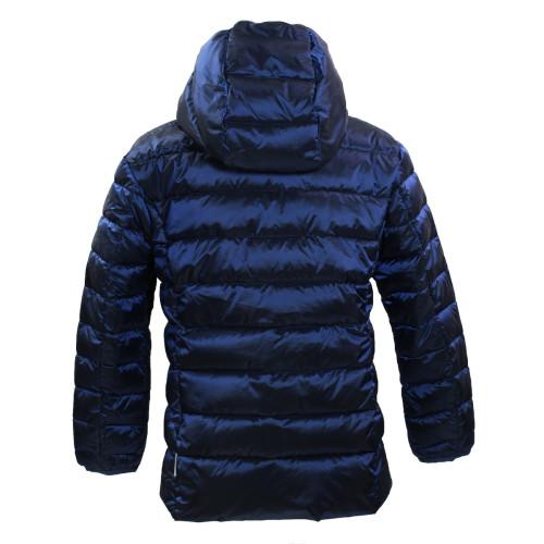 Демисезонная куртка Хуппа Huppa STEVO 2 17990227-90035