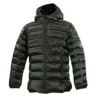 Демисезонная куртка Хуппа Huppa STEVO 17990055-90048