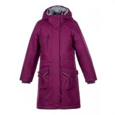 Демисезонное пальто Хуппа Huppa MOONI 17850010-80034