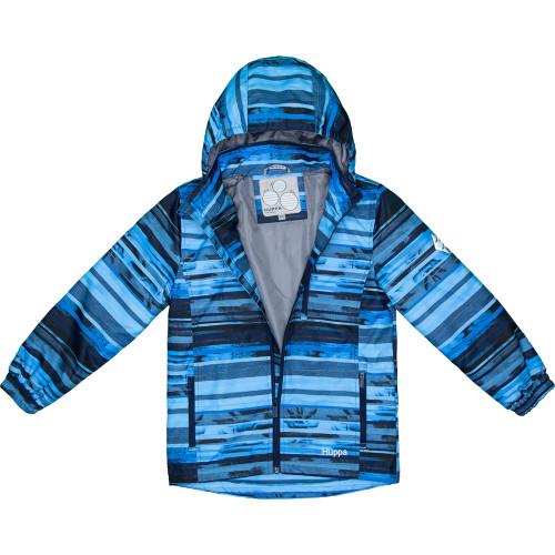 Демисезонная куртка Хуппа Huppa  JANEK 18170004-93335
