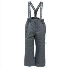 Зимний полукомбинезон штаны Huppa FREJA 21700016-70048
