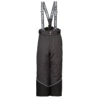 Зимний полукомбинезон штаны Huppa SCOTT 1 26490112-00018