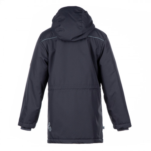 Демисезонная куртка Хуппа Huppa ROLF 1 17640110-00018