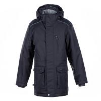 Демисезонная куртка парка Хуппа Huppa ROLF 1 17640110-00018