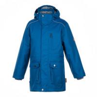 Демисезонная куртка парка Хуппа Huppa ROLF 1 17640110-800066