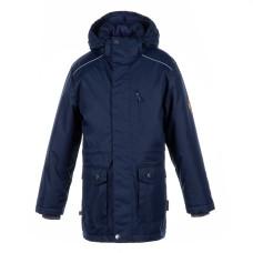 Демисезонная куртка парка Хуппа Huppa ROLF 1 17640110-00086