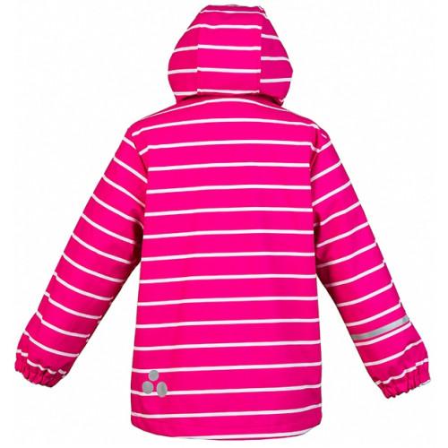 Куртка - дождевик Хуппа Huppa Jackie 18130000-00163