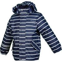 Куртка - дождевик Хуппа Huppa Jackie 18130000-00186