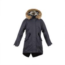 Зимнее пальто HUPPA VIVIAN 12490020-00018
