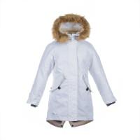Зимнее пальто HUPPA VIVIAN 12490020-00020