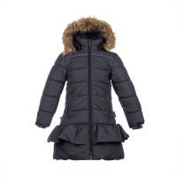 Зимнее пальто HUPPA WHITNEY 12460030-00018