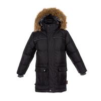 Пуховая куртка Huppa LUCAS 17770055-70009
