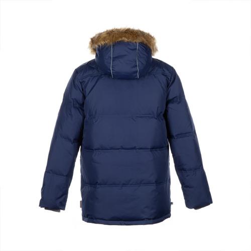 Пуховая куртка Huppa LUCAS 17770055-70086