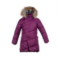Зимняя куртка HUPPA ROSA 1 17910130-80034