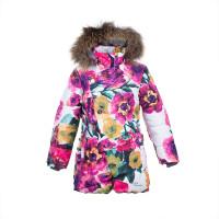 Зимняя куртка HUPPA ROSA 1 17910130-81720