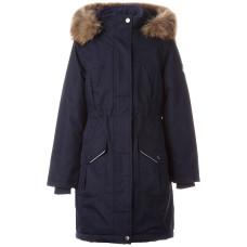 Зимняя куртка-парка Huppa MONA 2 12200230-00086