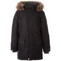 Зимняя куртка-парка Huppa VESPER 2 17480230-00018