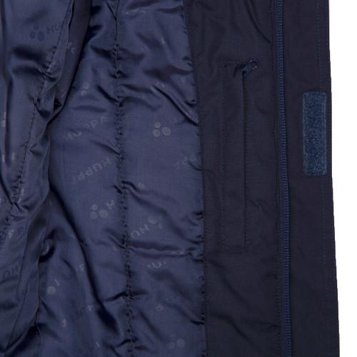 Зимняя куртка-парка Huppa VESPER 2 17480230-00086