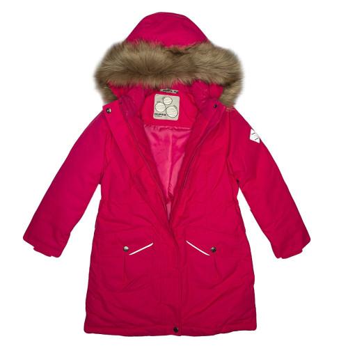 Зимняя куртка-парка Huppa MONA 2 12200230-00063
