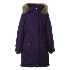 Зимняя куртка-парка Huppa MONA 2 12200230-70073