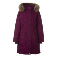 Зимняя куртка-парка Huppa MONA 2 12200230-80034