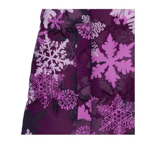 Зимнее пальто HUPPA YACARANDA 12030030-01534