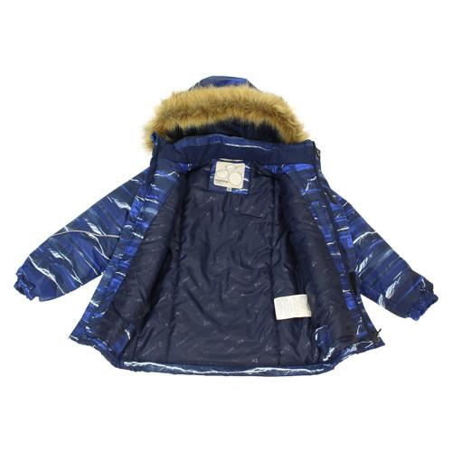 Зимний комплект Huppa DANTE 1 41930130-82686