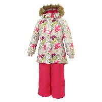 Зимний комплект Huppa RENELY 41850030-81520