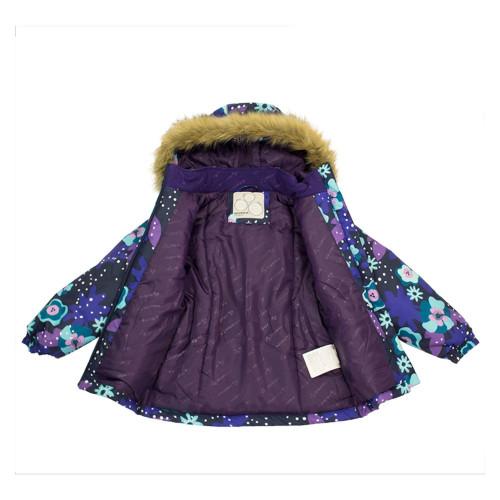 Зимний комплект Huppa WONDER 41950030-81986
