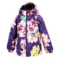Демисезонная куртка Хуппа Huppa Alexis 18160010-91373