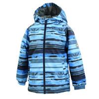 Демисезонная куртка Хуппа Huppa Alexis 18160010-93335